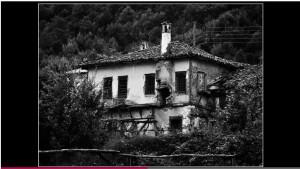 Himn_na_bulgarite_v_Severna_Gartziya
