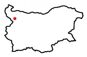 Map-Zhivovtzi